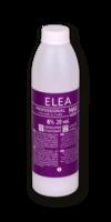 Emulsie de oxidare, SOLVEX Elea Max, 120 ml., 6%