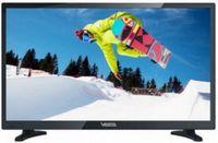 Vesta LED TV LD32B530
