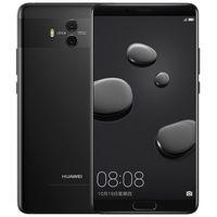 Huawei Mate 10 (L29) 4/64Gb, Black