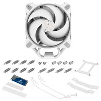 Cooler Procesor Arctic Freezer 34 eSports Grey/White
