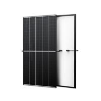 Солнечная панель Trina Solar TSM-DE09.08