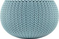 Curver Cozies S Hanging  Blue (224787)