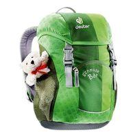Детский рюкзак SCHMUSEBAR 8 L 36003