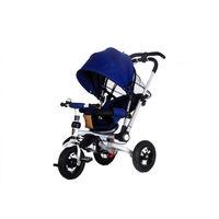 Babyland Tрехколесный велосипед VL- 226