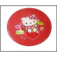 Салатница LMINARC Hello Kitty Cherries J0024