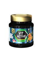 VitActive 500 g
