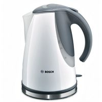 Чайник электрический Bosch TWK7701RU