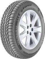 Шина 195/60 R15 (G-Force) BFGoodrich ЗИМА