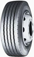 Летние шины Bridgestone R294 225/75 R17.5