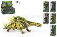 Color Baby 37412 Динозавр ас.6