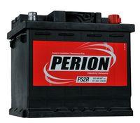Аккумулятор Perion 52Ah (552400047)