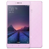 Xiaomi Mi 4s 64GB Dual Purple
