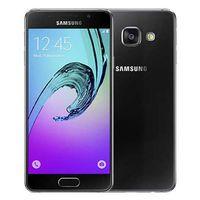 Samsung A510F Galaxy A5 Duos (2016) , Black