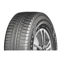 Austone 215/75 R16C SP902 116/114N