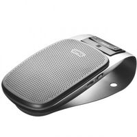 Bluetooth Jabra Drive