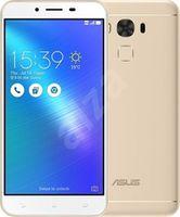 купить Asus Zenfone 3 Max (ZC553KL) 3/32gb, Gold в Кишинёве