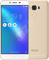 Asus Zenfone 3 Max (ZC553KL) 3/32gb, Gold
