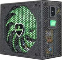 Power Supply ATX 700W GAMEMAX GM-700