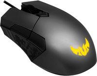 Mouse Asus TUF Gaming M5