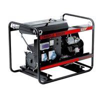 Generator de curent Genmac RG10000HOE (09615GMC)