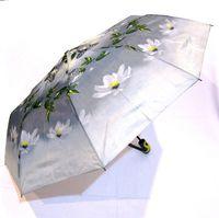 Umbrelă U4