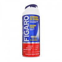 Пенка для бритья Figaro Classic