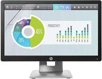 Монитор HP IPS LED EliteDisplay E202