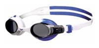 Очки для плавания Arena X-Lite Kids 92377-71 (4099)