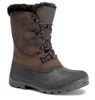 Ботинки Scarpa Lapponia, 57006-600