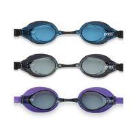 Очки для плавания PROFESSIONAL, 8+