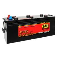 Аккумулятор ZAP 145 Ah HD Evolution