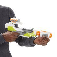 Hasbro Nerf Modulus Ionfire (B4618)