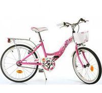 Dino Bikes велосипед  Winx 20