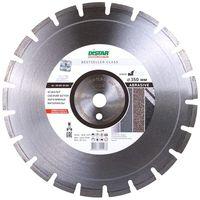 1A1RSS/C1-W 500x3,8/2,8x9x25,4-30 F4 Bestseller Abrasive