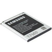 Аккумулятор Samsung i8190 Galaxy S3 Mini (original )
