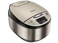 Multicooker Tefal RK321A34
