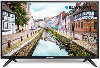 LED TV Blaupunkt 32WB965, Black