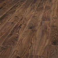 Balterio Vitality de Lux Select Walnut 544
