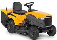 Tractor cu coasă Stiga Estate 2084 H (2T2120481/ST1)