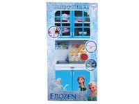 """купить Набор кухня с мойкой """"Frozen"""" 19X37X10cm в Кишинёве"""