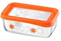 купить Емкость для холодильника Frigov.Fun 1.1l, 21X13cm в Кишинёве