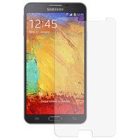 Sticla de protectie 0,3mm Samsung Galaxy Note 3 Neo