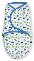 Summer Infant SwaddleMe Which Way