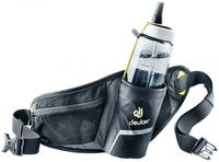 Deuter Pulse One Black