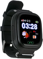 Wonlex GW100/Q80 Black