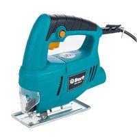Лобзик электрический Bort BPS-500-P