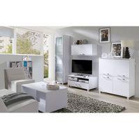 Набор мебели для гостиной Maximus 18