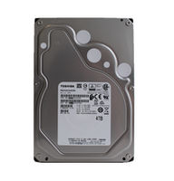 4.0TB-SATA-128MB  Toshiba