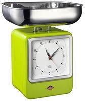 Весы кухонные Wesco 322204-20