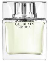 Guerlain Guerlain Homme EDT 30ml